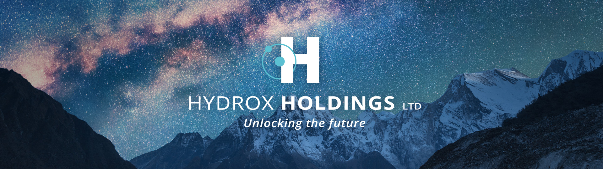 About Hydrox Holdings